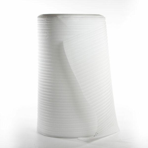 AEROTHENE ROLL 1.5 x 200mt x 2mm