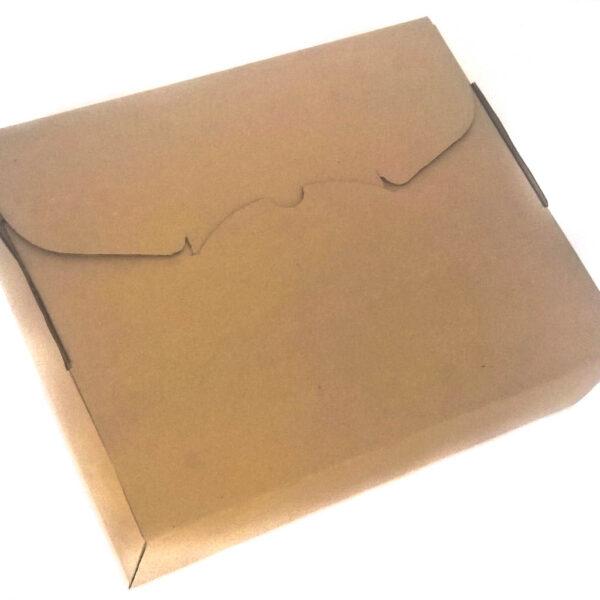 xEACH A4 ARCHIVE BOX 32×8.5x26cm