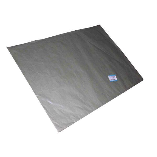 25 SHEETS TISSUE PAPER MOSS 50×66