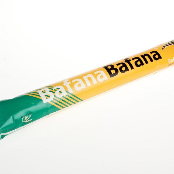 Bafana Bafana Cheer Stick