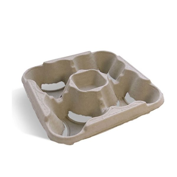 bale (180) 4 CUP HOLDER P2029