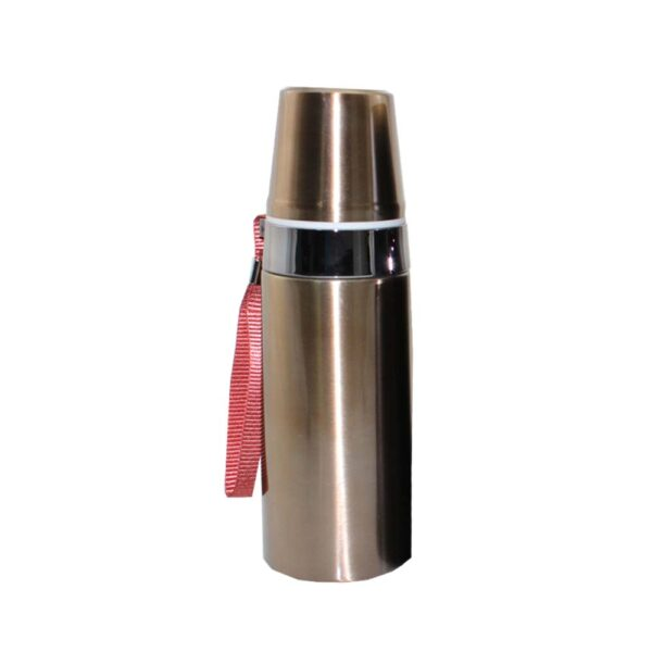 VACUUM FLASK 550ml