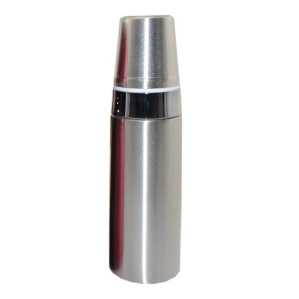 VACUUM FLASK 750ml