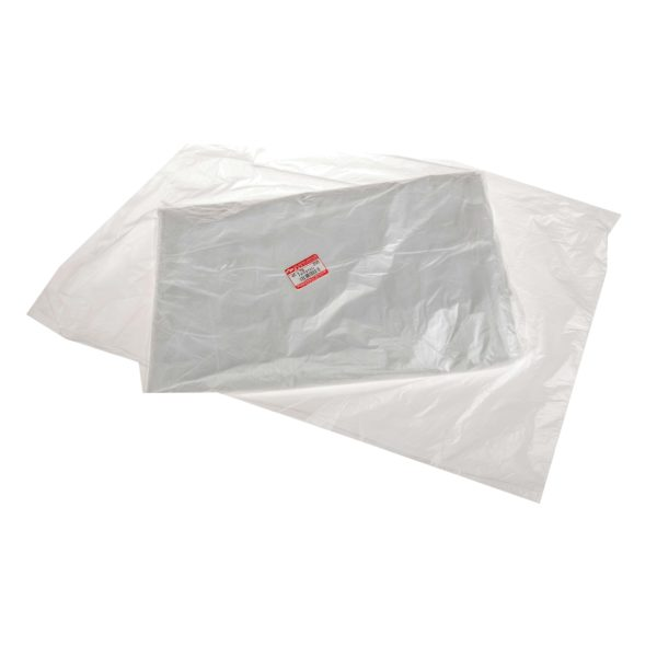 BALE(8×250) FROSTED BAG 46×75