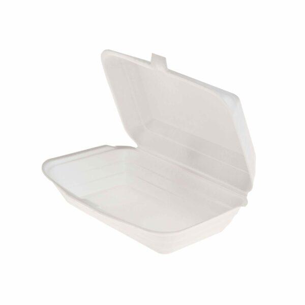 (10) Foam Boxes #41 (260x165x80mm)