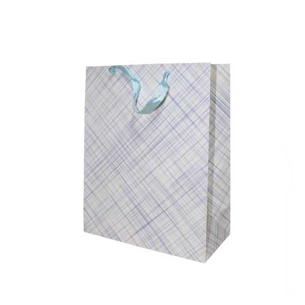 EACH GIFT BAG 26+12×32 ABSTRACT COLOURS & DESIGNS