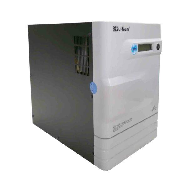 2,5kVA / 48V FUSION i-COMMERCIAL UPS(4 battery)