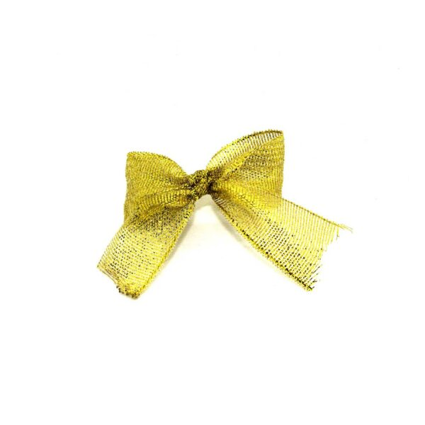 25mm bows (20s)