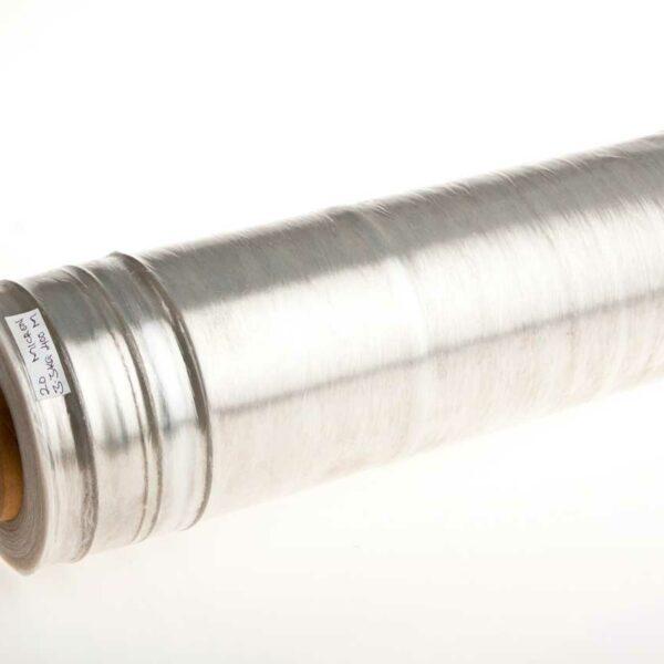 PALLET WRAP 400mm x 400m x 20mic
