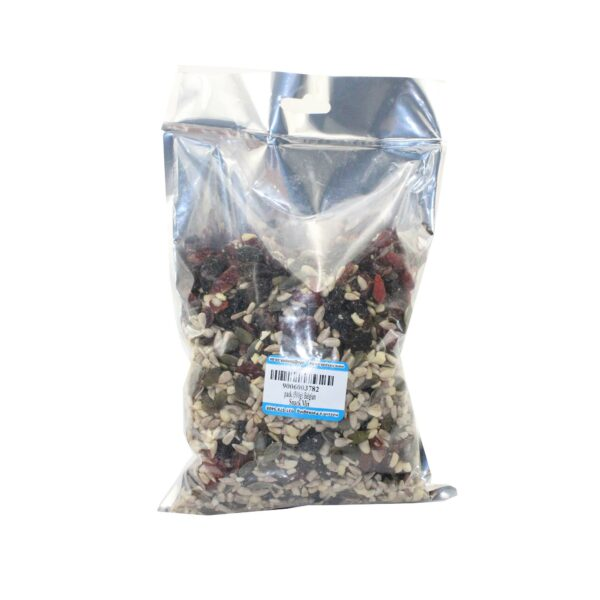 pack (500g) Belgian Snack Mix