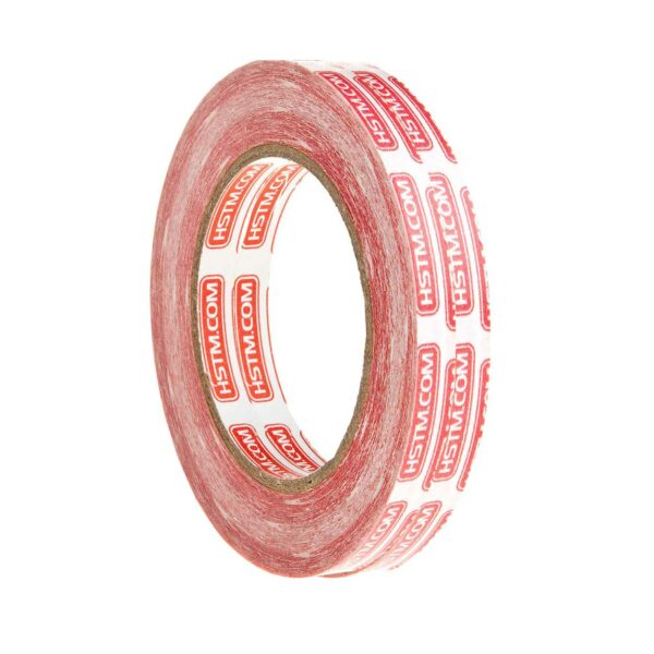 18mm x 30mt D/SIDED C/TAPE