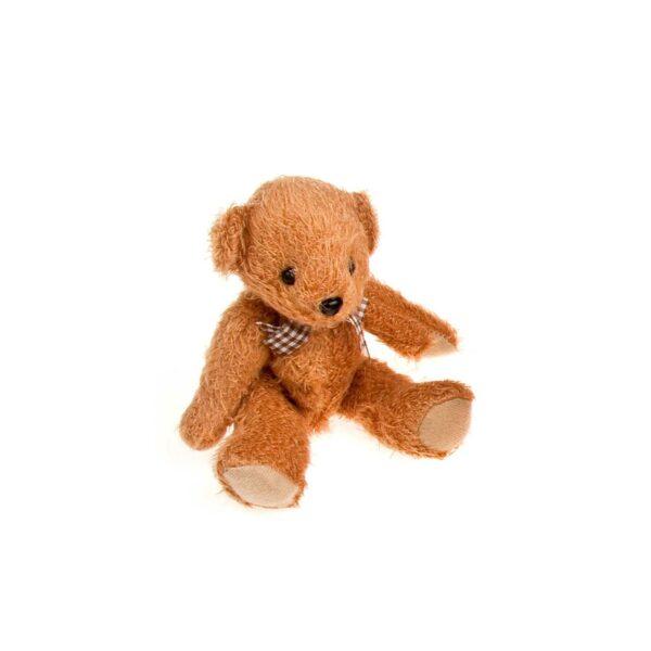 24's TEDDY BEAR 9cm SMALL