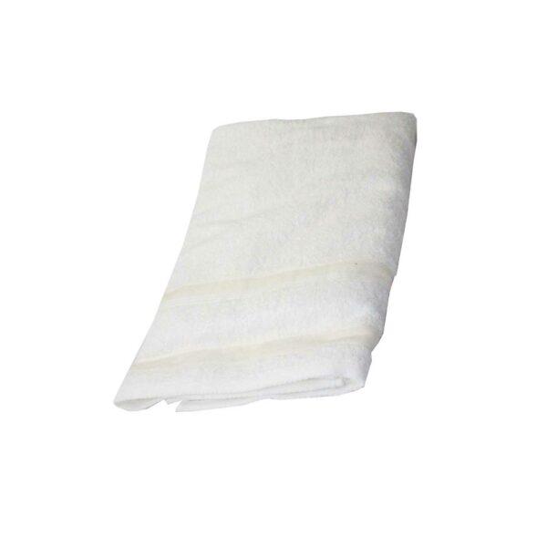 x Bath Towel Universal 700×1300
