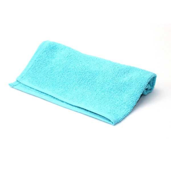 x Guest Towel Universal 300×500