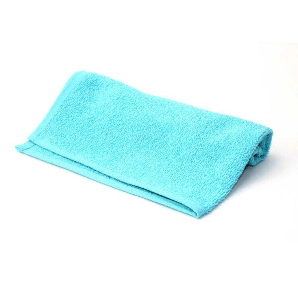 x Guest Towel Universal 300×500