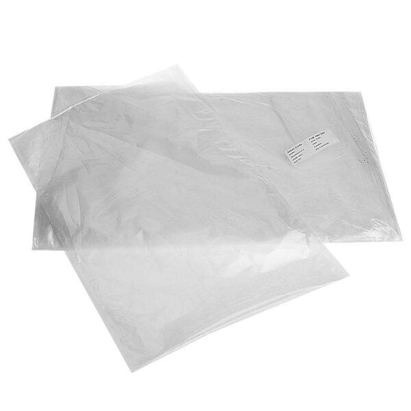 BALE (5×100) VACUUM BAGS 350x550x70mic